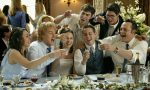 The Wedding Crashers | Cast & Director Interviews