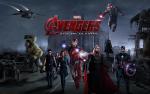 Little Thor Interviews Iron Man, Robert Downey Jr