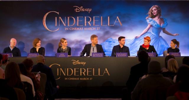 Cinderella_london