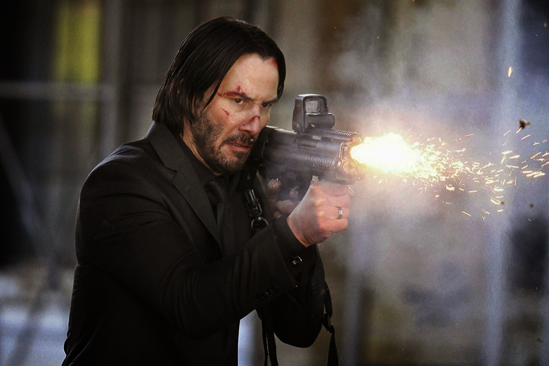 John-Wick-HD-2014-Wallpapers1