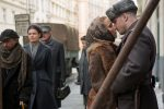 Child 44 (15) | Close-Up Film Review