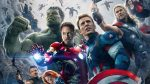 Avengers: Age of Ultron (12A) | Close-Up Film Review