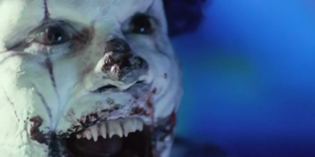 eli-roth-s-clown-trailer-1090379-TwoByOne