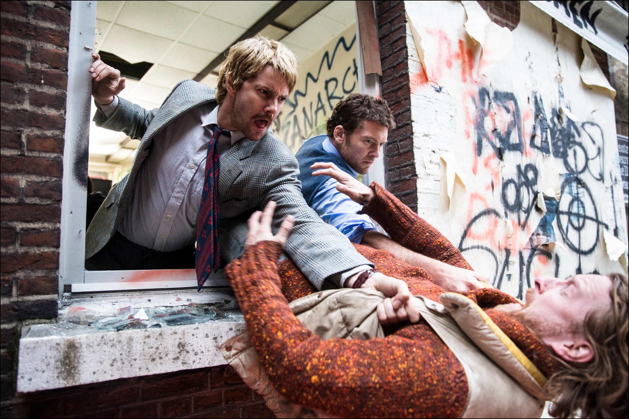 jim-sturgess_Kidnapping_Freddy_Heineken_still_009