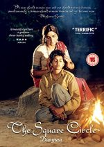 The Square Circle – Daayraa (15) | Home Ents Review