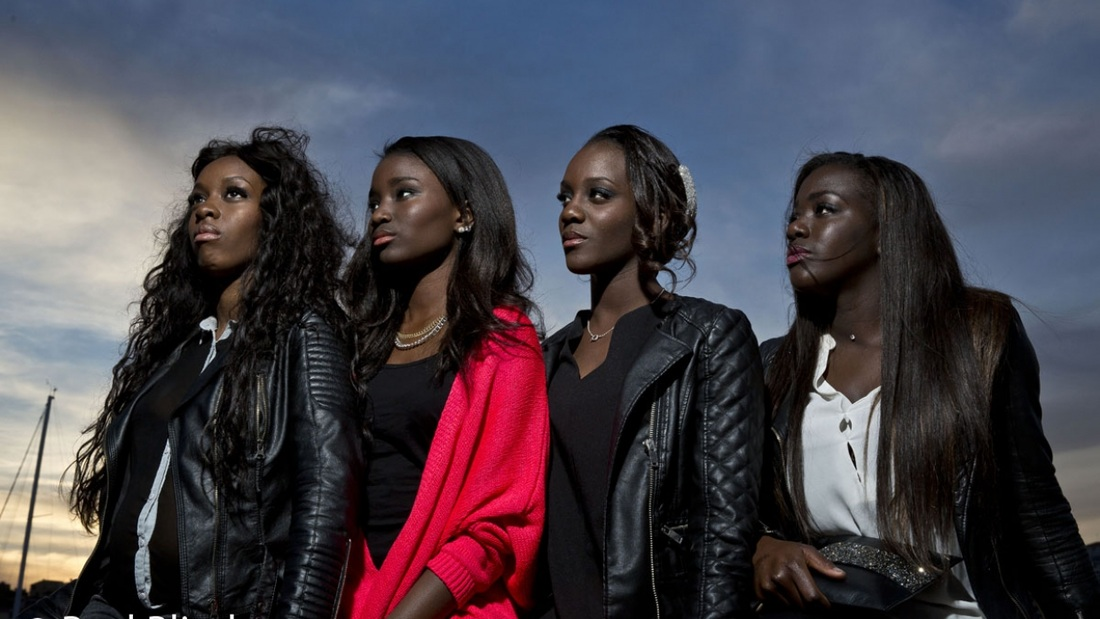 Watch The New Trailer For GIRLHOOD - We Are Movie Geeks