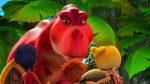 Dino Time (PG) | Close-Up Film Review