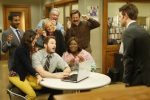 Parks and Recreation: The Complete Series (15) | Home Ents Review