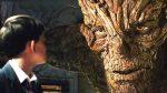 A Monster Calls  (12A) | Close-Up Film Review