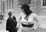 Multiple Maniacs (15)   Close-Up Film Review