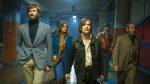 Free Fire (15) | Close-Up Film Review