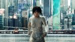 Ghost in the Shell (12A) | Close-Up Film Review