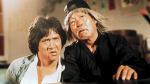 Drunken Master (15) | Home Ents Review
