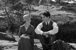 Frantz (12A) | Close-Up Film Review