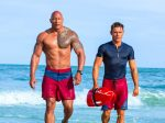 Baywatch  (15) | Close-Up Film Review