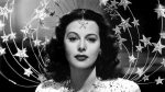 Bombshell: The Hedy Lamarr Story (12) | Close-Up Film Review