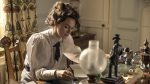 Colette (15) | Close-Up Film Review