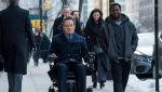 The Upside  (12A) | Close-Up Film Review