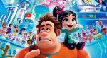 Ralph Breaks the Internet (PG) | Home Ents Review