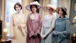 Downtown Abbey (PG) | Close-Up Film Review