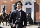 The Personal History of David Copperfield  (PG) | Close-Up Film Review