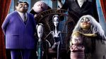 The Addams Family (12) | Home Ents Review