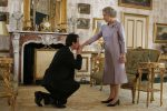 The Queen (12A) | Close-Up Film Review