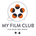 MyFilmClub connects isolated film lovers and gets behind #MoviesTogether