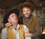 Man of the West (12) Home Entertainment Review