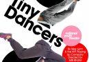 Tiny Dancers|Close-Up Film Review