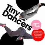 Tiny Dancers|Close-Up Film Review