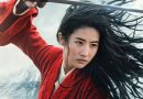Mulan tops most-trending movies globally with 61% preference in most countries
