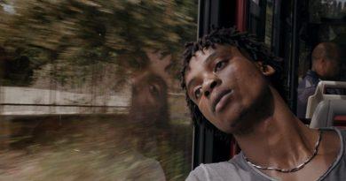 Il Mio Corpo(15)   Close-Up Film Review