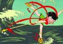 Chinese Cinema Season announces partnership with cinemas across the country