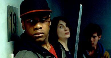 attacktheblock-boyega-sword
