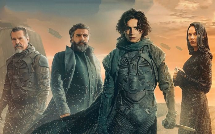 Dune-2021-release-date-cast-screenplay-info-on-Denis-Villeneuves