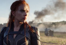 """Marvel Studios' Black Widow dominated at the box office this weekend, the film which has been called """"sublimely exhilarating"""" and an """"instant Marvel classic"""" by critics,"""