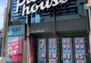 Finsbury Park Picturehouse Opens Friday 17th September