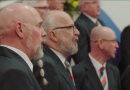 Welsh Documentary, Men Who Sing, Launches in Cinemas and Curzon Home Cinema on 5 November