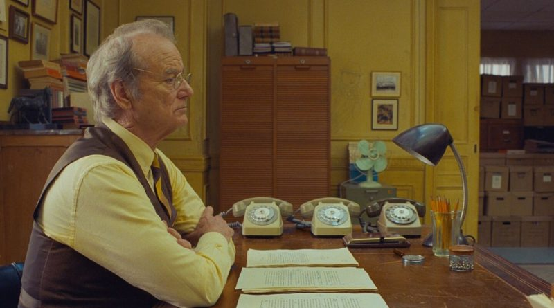 french-dispatch-wes-anderson-review